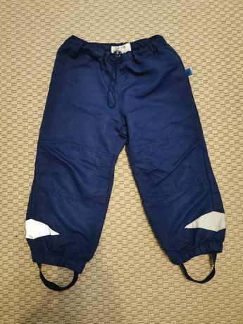 Spodnie zewnętrzne Cool Club 98 104