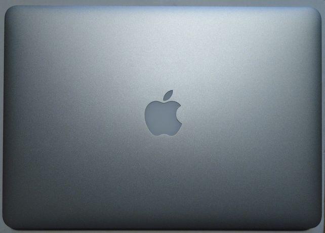 Macbook Air 13 2014 идеальное состояние