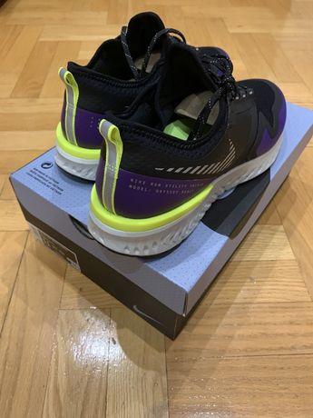 Nike Odysey React 2 Shield