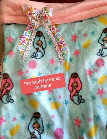 Sacos caguru para bebés