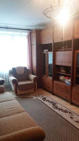 Продам 2 кімнатну квартиру по вул Декабристів