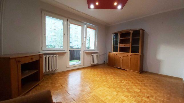 Mieszkanie do wynajęcia - Parter 43m2