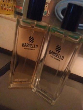 Bargello парфюмированная вода