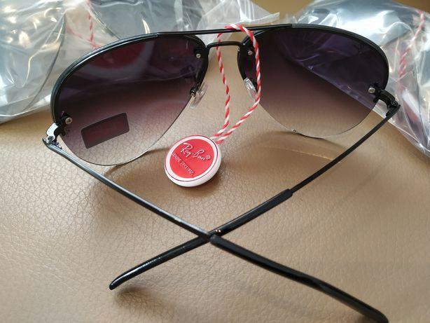 Очки RayBan. Летние очки. Солнцезащитные очки.