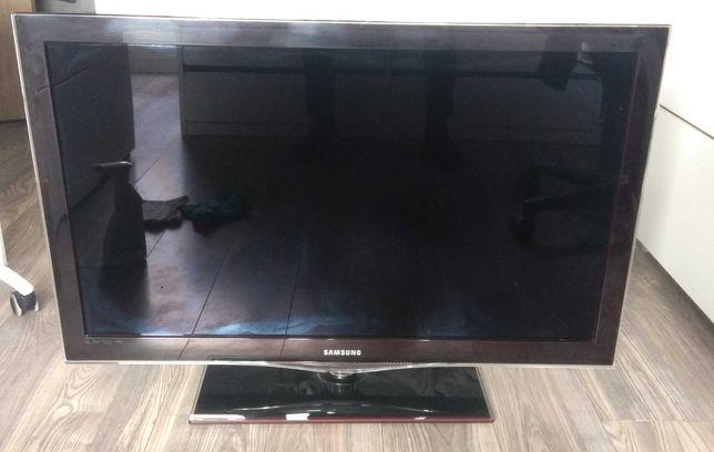 Telewizor Samsung 40 cali Okazja