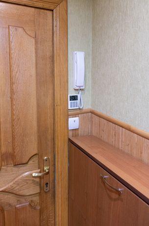 Продаю 3х кімнатну квартиру у Дрогобичі