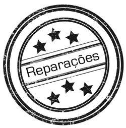 Loja Assistência Reparação telemoveis computadores reparações GARANTIA