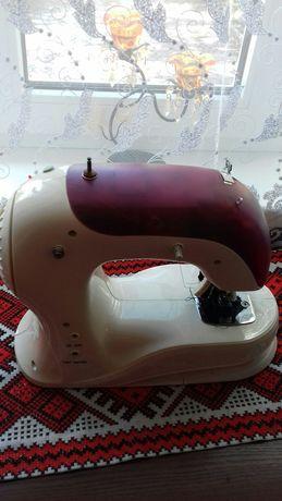 Швейна машинка для шиття нова