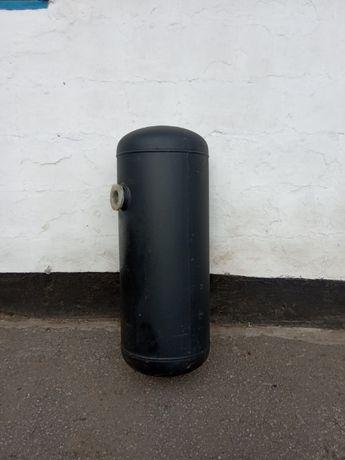 Газовый балон гбо, 60 литров