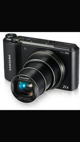 Фотоапарат Samsung WB850F