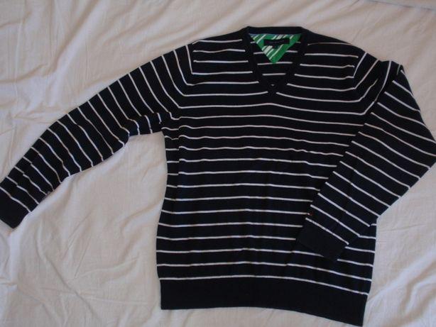 swetr Tommy Hilfiger rozm XL / XXL stan idealny