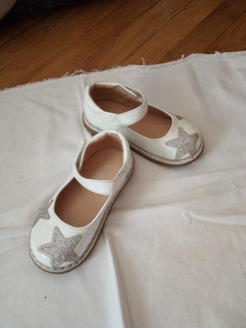 Туфли туфельки туфлі