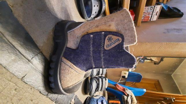 Сапоги зимние босоножки обувь