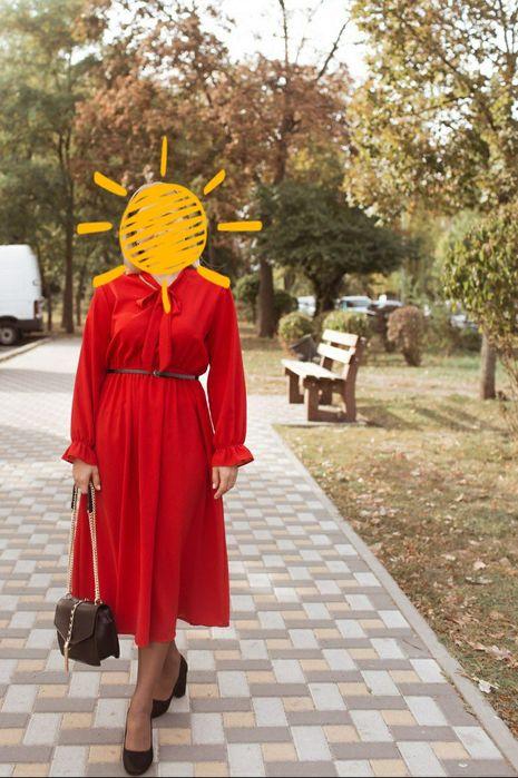 Продам платье))) Киев - изображение 1