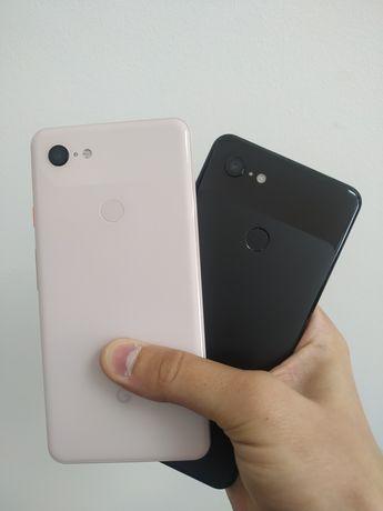 Google Pixel 3XL 4/64gb ИДЕАЛ!!!