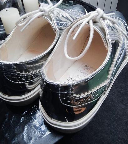 Buty damskie eobuwie ecco
