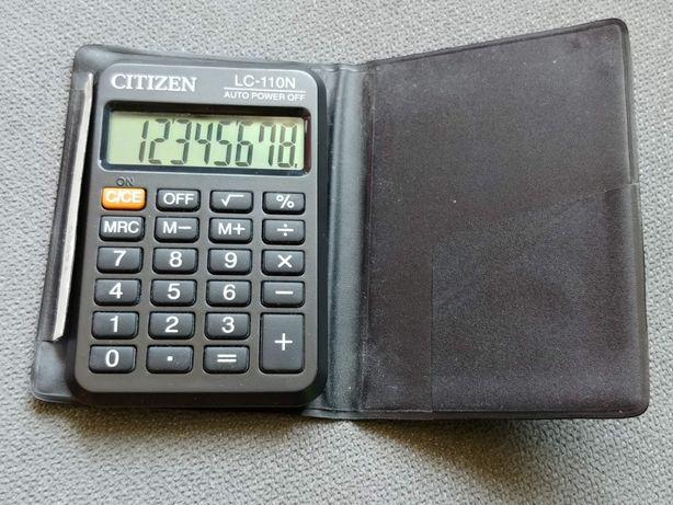 kalkulator prosty szkolny na maturę maturalny
