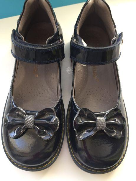 Туфельки Tutubi, 32 размер