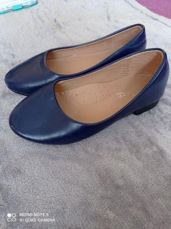 Туфельки. Размер 30