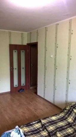 Продам 2х комнатную в 520 м-р ул.Гвардейцев Широненцев IN