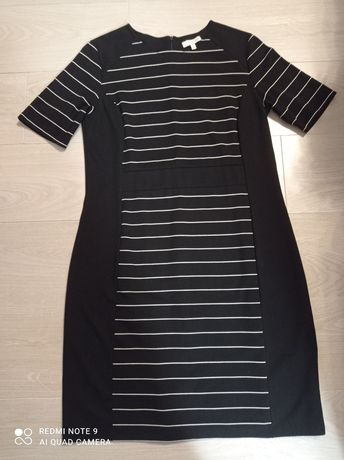 Плаття, платье, фирменное платье, сукня
