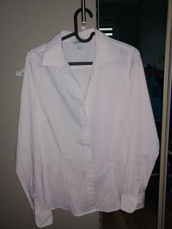 Koszula H&M rozmiar S
