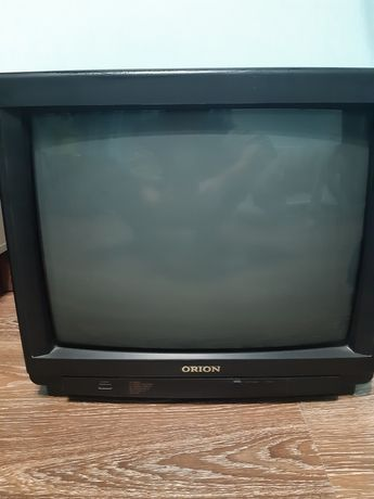 Телевизор ORION 51 см