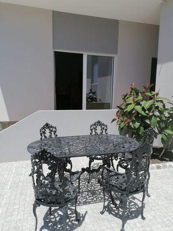 Apartamento T1 Francelos - 150 metros praia
