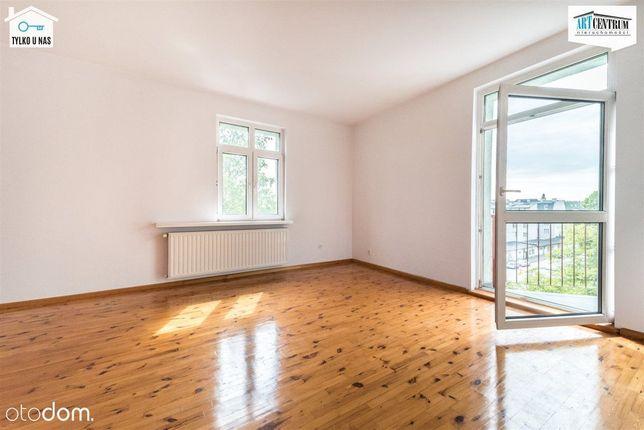 Mieszkanie, 72 m², Bydgoszcz