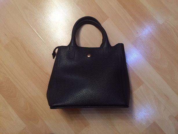 Качественная сумка 21*28 см