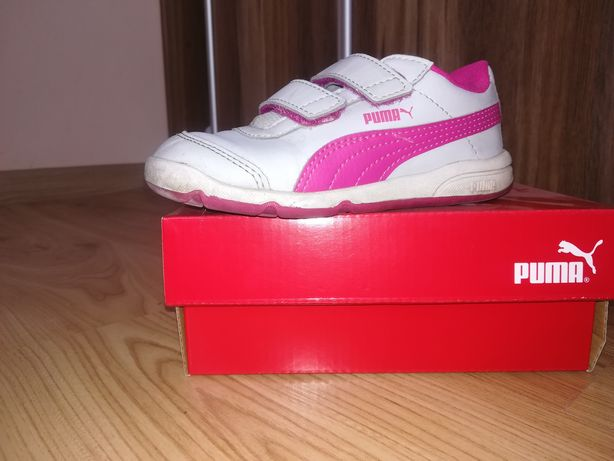 Adidaski Puma 26
