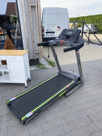 Bieżnia elektryczna Stamm do 20 km do 150 kg