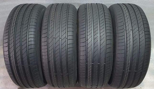 205/55R16 Michelin Primacy4 91H