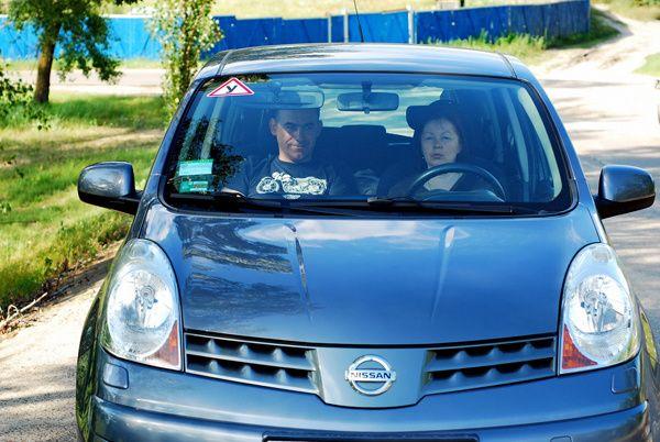 Автошкола на Лесном Киев, уроки вождения по всему Левому берегу Киева
