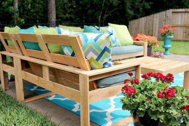 Пошив . Чехлы, матрасы,  подушки для садовой мебели, качели, шезлонга