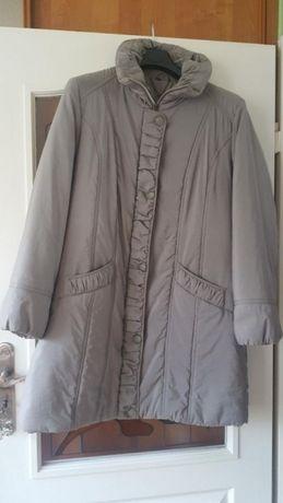 Płaszcz r.48