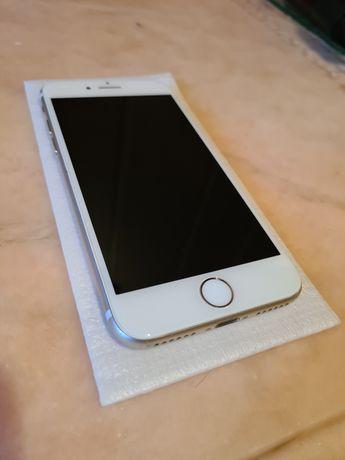 Iphone 7 128gb Gold display novo