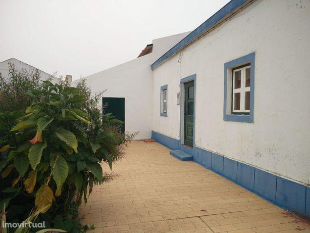 Quinta - Algarve - Costa Vicentina