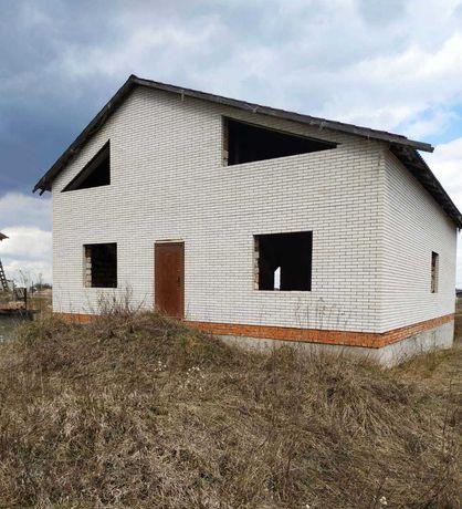 Будинок на Старому місті м. Вінниця район Авторинку