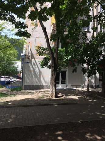 Сдам помещение 83кв.м. ЦЕНТР Арбат