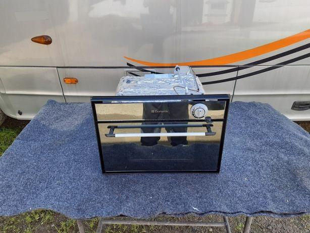 Piekarnik gazowy Dometic, Bus, Camper,Kamper, Jacht