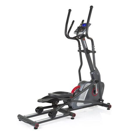 Orbitrek Hammer Speed Motion BT Lord4Sport