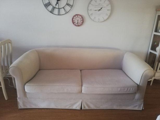 sofá 2-3 lugares
