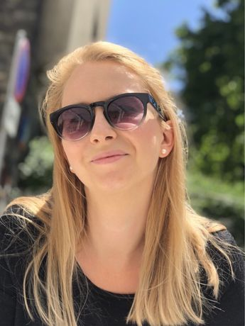 Angielski żona Anglika konwersacje Wawer zajecia z angielskiego