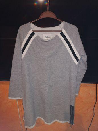 Sprzedam bluzka tunika By O La la