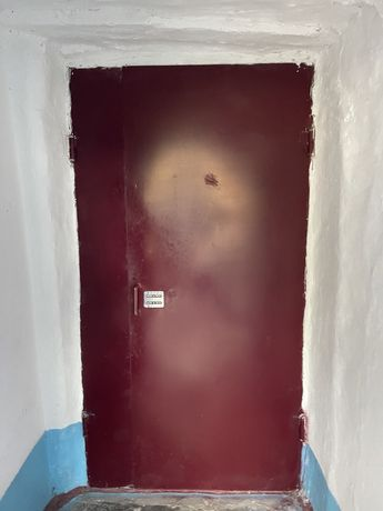 Квартира Берислав