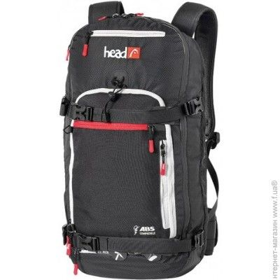 Рюкзак для фрирайда Head 14 Peak Fellow