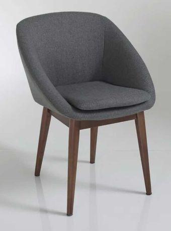 Cadeiras La Redoute