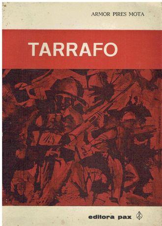 1544 - Guerra Colonial Tarrafo - Crónicas de um alferes na Guiné