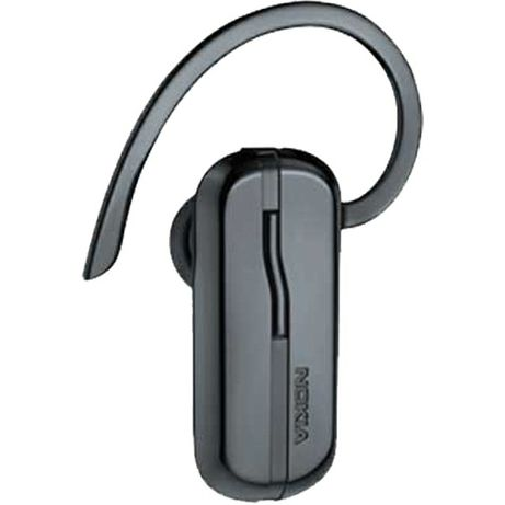 Nokia Auricular BH-102 Bluetooth